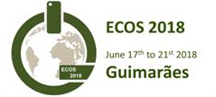 ECOS-2018-Logo-Conference-11062018