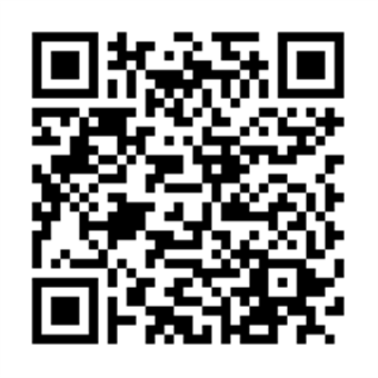 QR-Code for ZIES-degree theses